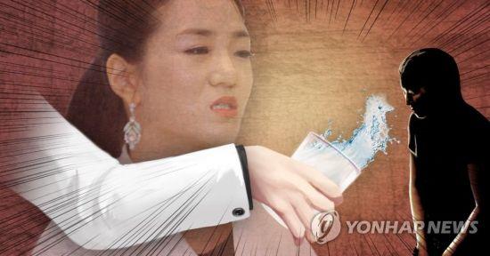조현민 대한항공 전무 '갑질 논란' / 그래픽=연합뉴스