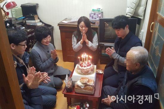 광주 동구, 중·장년 위기 독거남 지원 '박차'