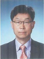 강재영 동반성장위원회 운영국장