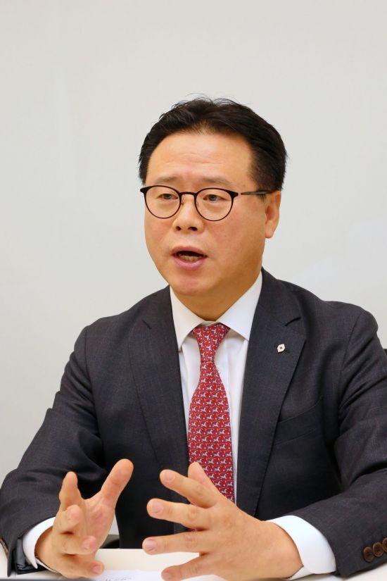 김재중 대신증권 상무