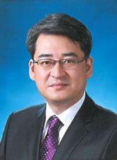 오계택 한국노동연구원  임금직무혁신센터 소장