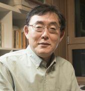 이원호  한국중소벤처무역협회  시장경제연구원 부원장