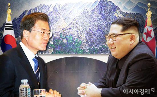 """北선전매체 """"대화 뒤에서 군사적 대결, 허용될 수 없어"""""""