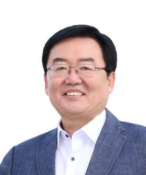 문인 더불어민주당 광주광역시 북구청장 예비후보