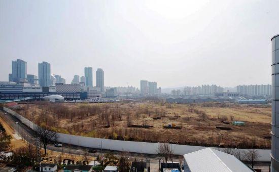 포스트 6·13 서울… 도시개발 본격화