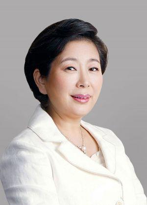 현대그룹 정몽헌 北추모식…정부 접촉 신청 승인