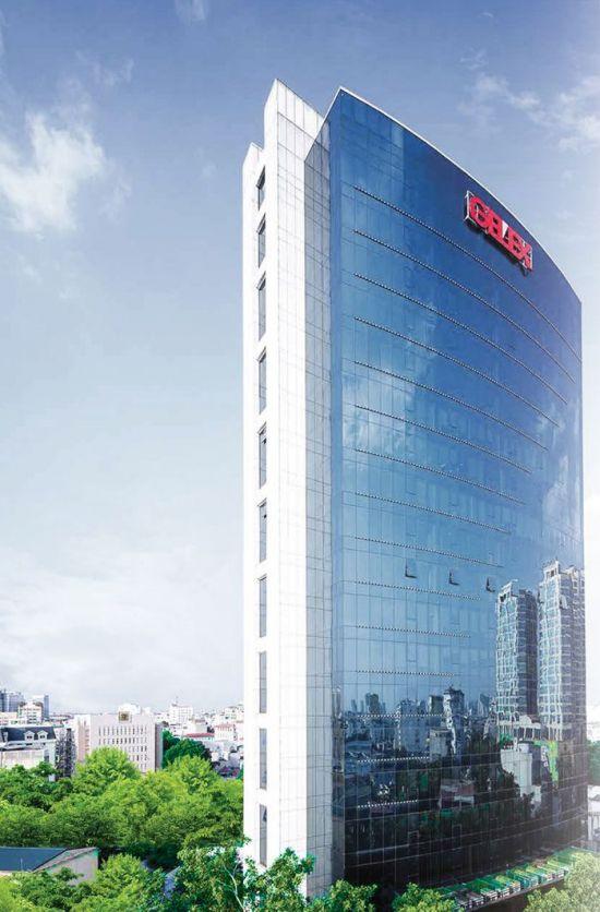 신한금융투자, 업계 최초 베트남 현지기업 회사채 발행