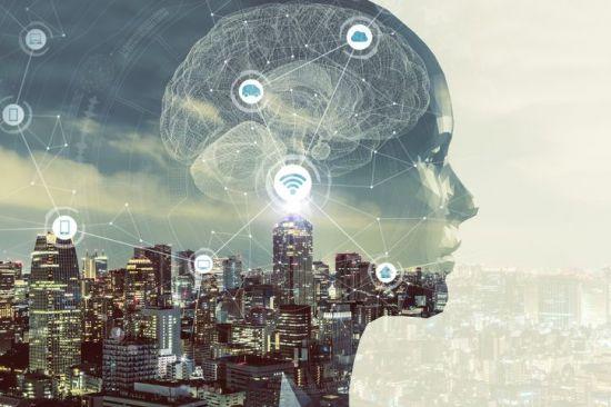 韓 금융AI 스타트업, AI ETF 뉴욕증권거래소 상장앞둬
