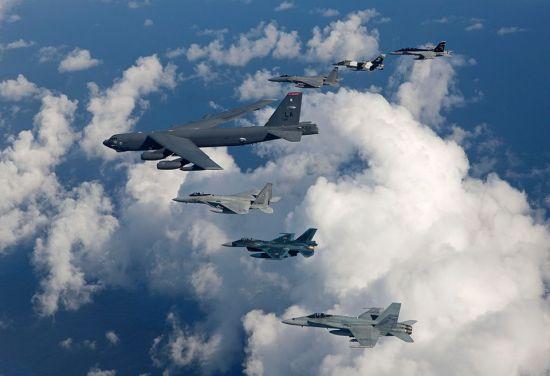 [양낙규의 Defence Club]내년 한미연합 유예 가닥… 발표도 미뤄