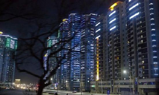 북한 부동산에 투자해도 될까?…민간 세미나 '주목'
