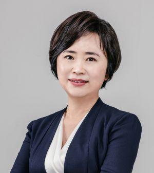 성신여대, 제11대 총장에 양보경 교수 선임