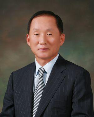 이기우 인천재능대 총장, 전문대교협 18대 회장 취임