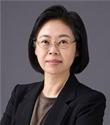 [여성칼럼] 한국과학기술연구원 부활의 시그널