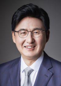 서울 강남·서초·송파구청장 되려면 차관급은 돼야?