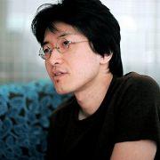 [IT칼럼] 한국형 산업이 만든 SI의 악순환