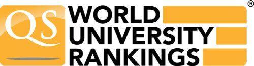 '2019 QS 세계 대학 순위'로 알아본 영국유학 유망 대학교