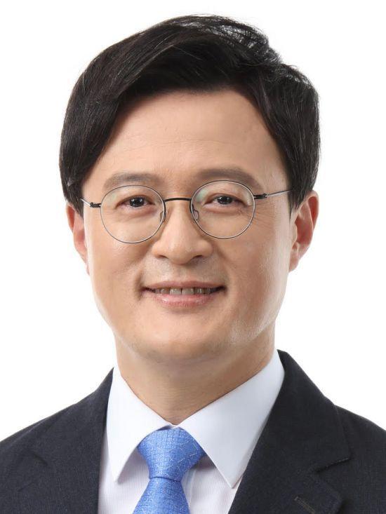 영등포구 블록체인 평가시스템 서울시 청렴 사례 최우수상 수상