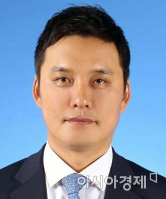 """""""공격력 취약한 한국축구…'아마 축구' 체질혁신 절실"""""""