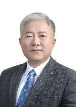 김동만 한국산업인력공단 이사장