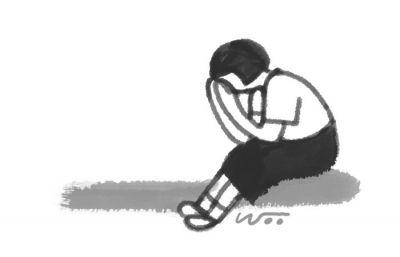 [오후 한 詩]어른들은 좋은 말만 하는 선한 악마예요/김승일