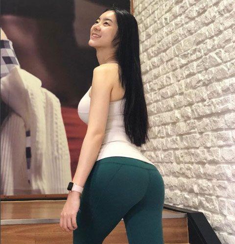 사진=서리나 인스타그램