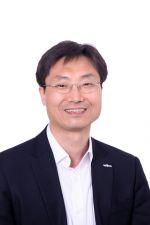 [IT칼럼] 데이터 활용 생태계 조성과 기업 자율규제