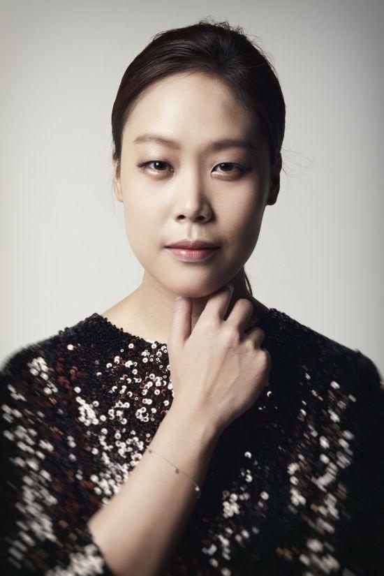 평창대관령음악제 예술감독 피아니스트 손열음(C)Taeuk Kang