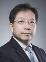 [CEO칼럼] 1000유로 세대, 5포 세대