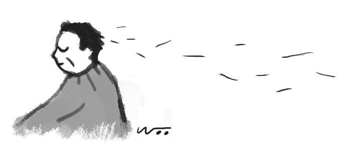 [오후 한 詩]블루클럽/이성렬