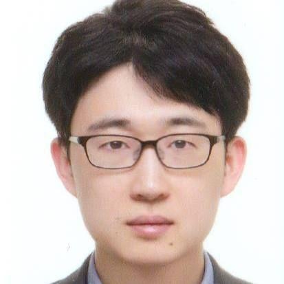 [KOTRA수출노하우] 한국의 여름보다 뜨거운 미얀마 교육열