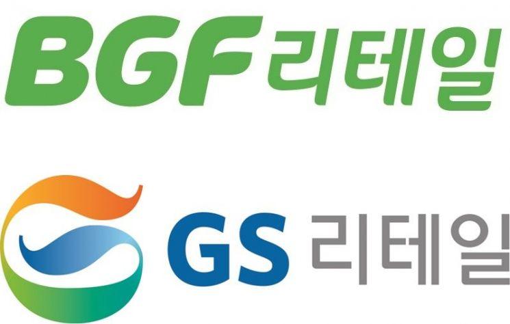 """편의점업계 매출 증가 둔화 """"최저임금 등으로 신규 점포 입점 줄어"""""""