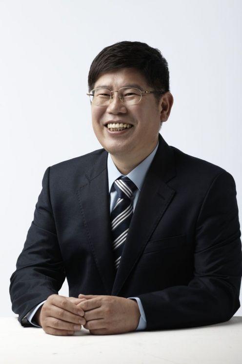 국회 과학기술정보방송통신위원회 김경진 의원