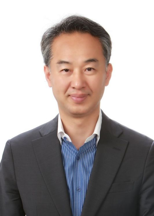 [CEO칼럼] 4차산업혁명과 헬스케어
