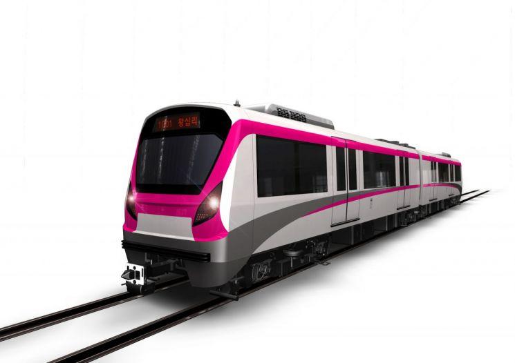목동~청량리 '강북선' 등 5개 경전철 노선 검토…3기 철도망 윤곽