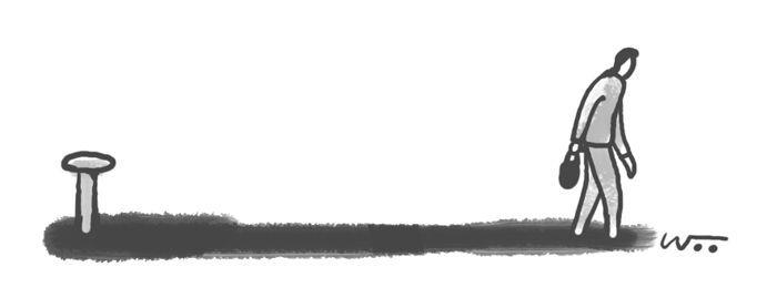 [오후 한 詩]전당포에 가면/김태우