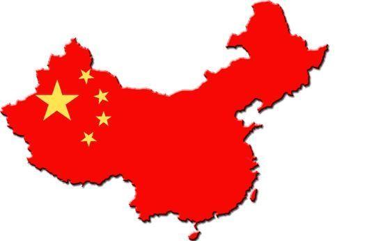 인구대국 중국도 저출산쇼크에 떠는 이유가 '부동산' 때문?