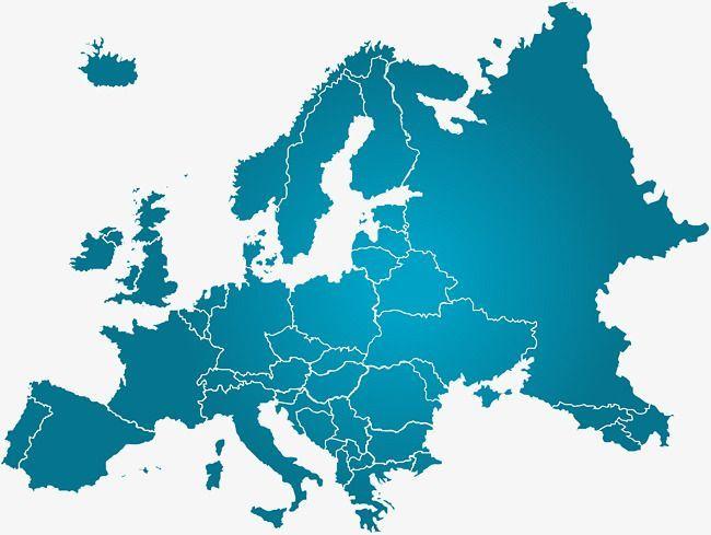 중국의 전체 면적은 유럽 전체 면적과 맞먹는 수준이지만, 인구는 유럽연합 가입국 전체 인구보다 2배 이상인 14억명을 육박하는 인구를 가지고 있다.(사진=아시아경제DB)