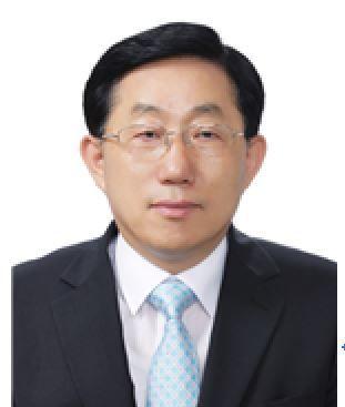 임병재 신임 메인비즈협회 상근부회장