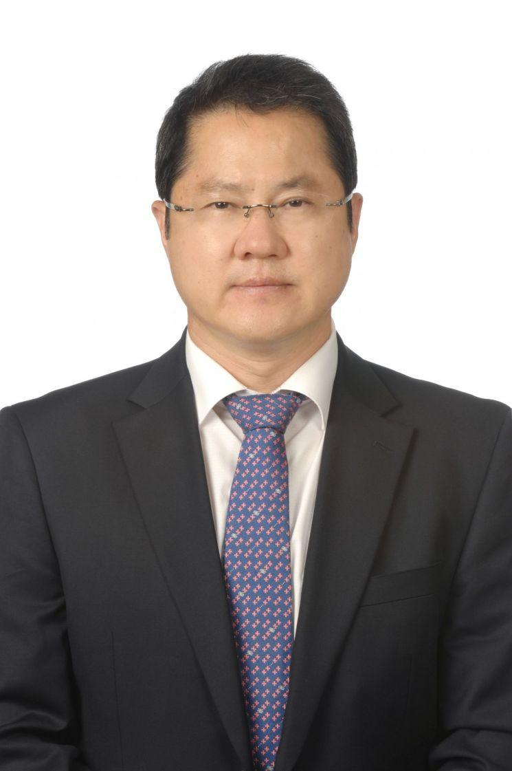[KOTRA 수출노하우] 중동 산유국의 현지화 강화, 한국엔 기회