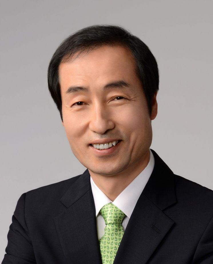 문석진 서대문구청장 '자치분권 종합계획' 깊은 유감 표명