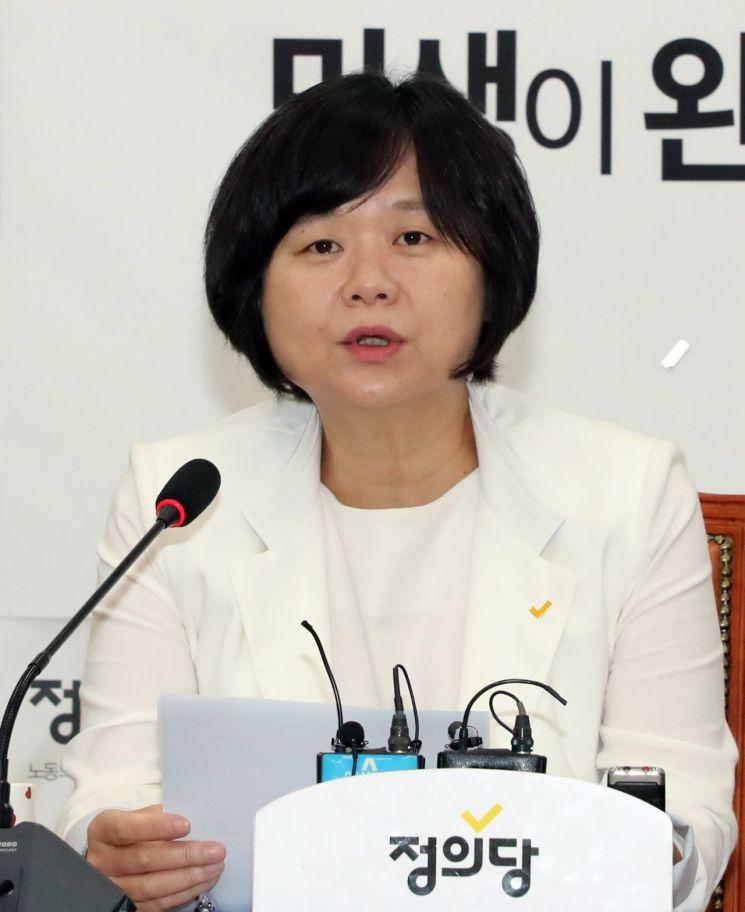[이미지출처=연합뉴스]