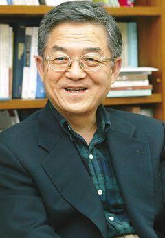 """[집권2년차 징크스]유정호 KDI 정책대학원 교수 """"정부, 경제에 명령해선 안돼"""""""