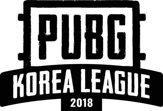 두번째 '펍지 코리아 리그' 운영 계획 공개