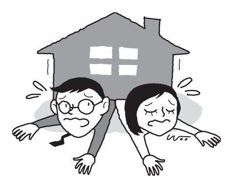 [집포세대2030]집값에 결혼 포기…한쪽선 '내 집 마련' 위해 결혼고민