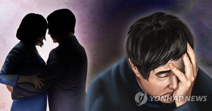 해당 사진은 기사 중 특정표현과 무관 / 사진=연합뉴스
