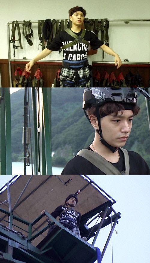'나 혼자 산다' 쌈디 / 사진=MBC 방송화면 캡처