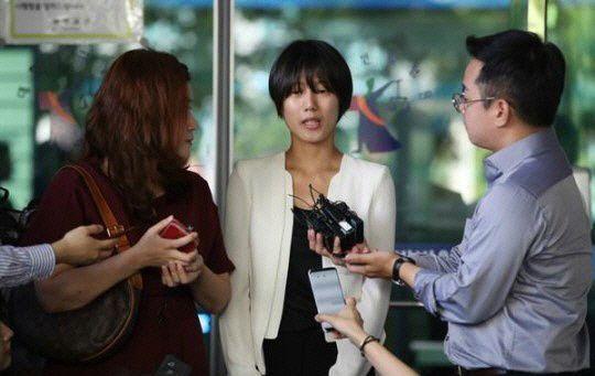 양예원/사진=연합뉴스