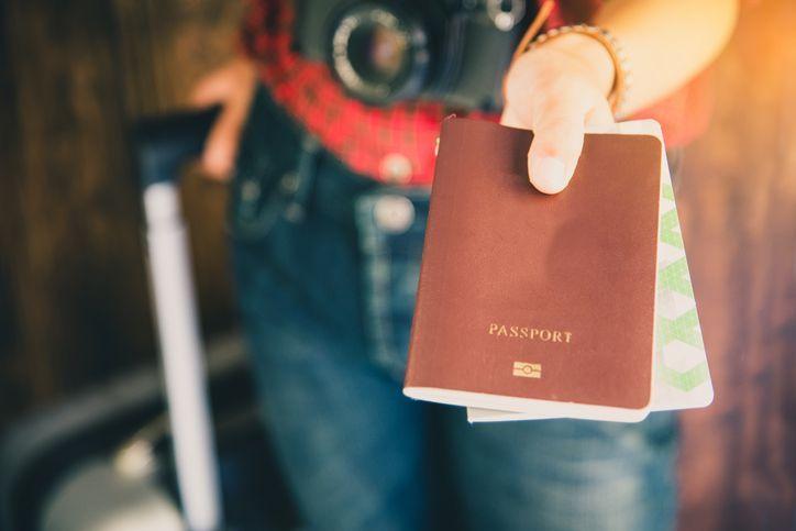 """한국, 여권 파워 세계 3위…""""188개국 무비자 입국 가능"""""""