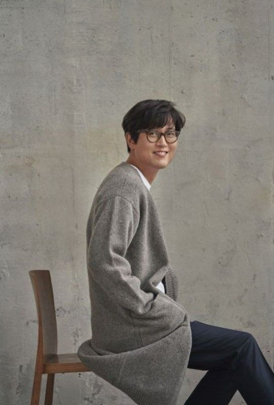 김동률 / 사진=뮤직팜제공