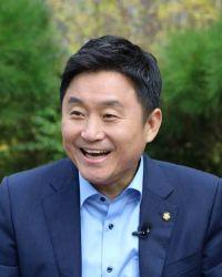 최인호 더불어민주당 의원